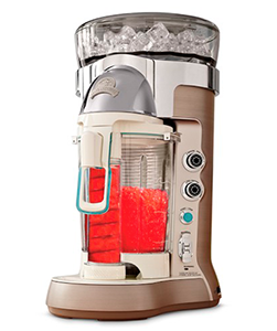 Bali Frozen Concoction Maker  --  DM3500