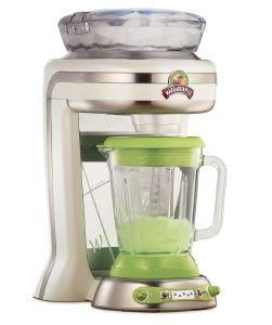 Key West Frozen Concoction Maker DM1900